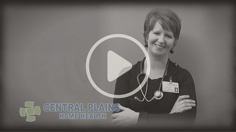 Home Health Care Solutions