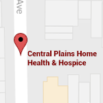 Central Plains Home Health & Hospice
